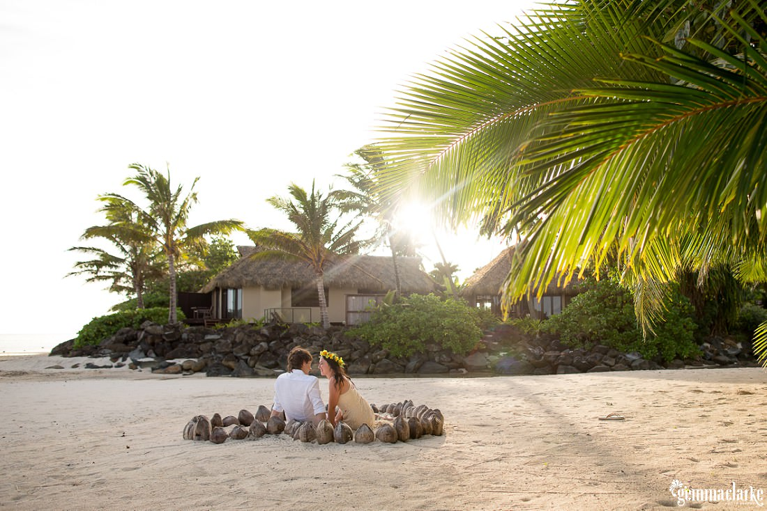 gemmaclarkephotography_island-destination-photos_natalie-and-alex_0024