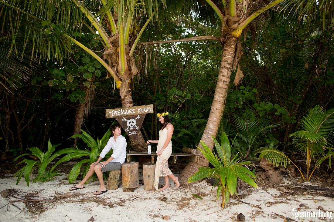 gemmaclarkephotography_island-destination-photos_natalie-and-alex_0026