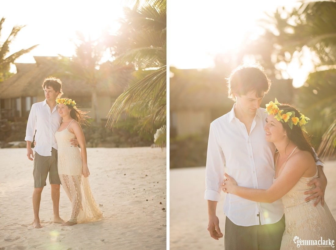 gemmaclarkephotography_island-destination-photos_natalie-and-alex_0027