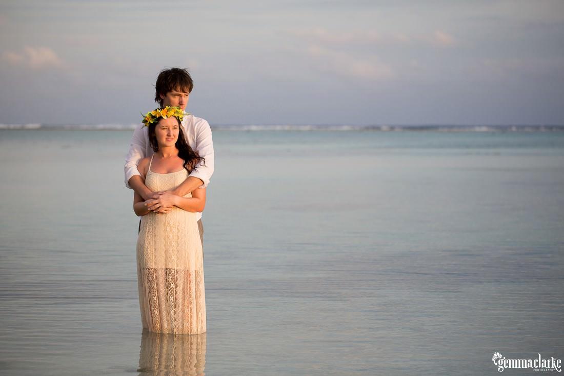 gemmaclarkephotography_island-destination-photos_natalie-and-alex_0031