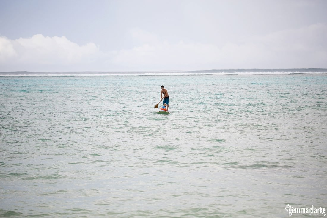 gemmaclarkephotography_south-pacific-destination-wedding_island-wedding_natalie-and-alex_0005
