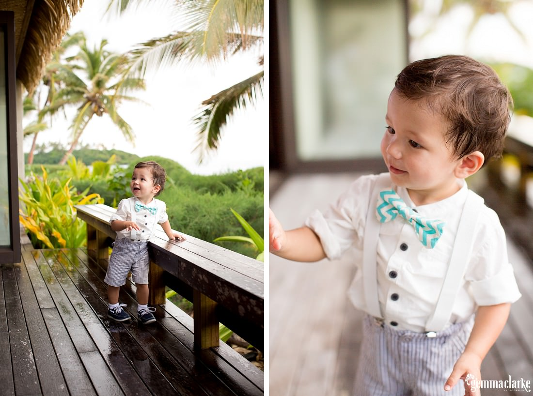 gemmaclarkephotography_south-pacific-destination-wedding_island-wedding_natalie-and-alex_0018