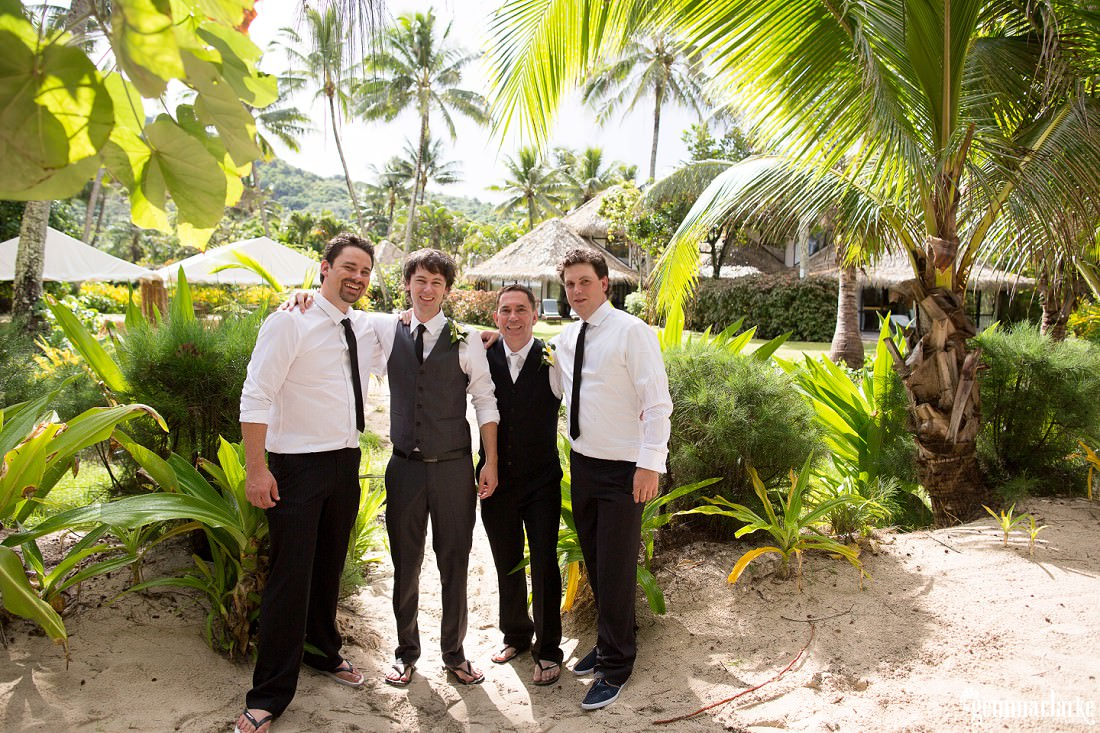 gemmaclarkephotography_south-pacific-destination-wedding_island-wedding_natalie-and-alex_0024