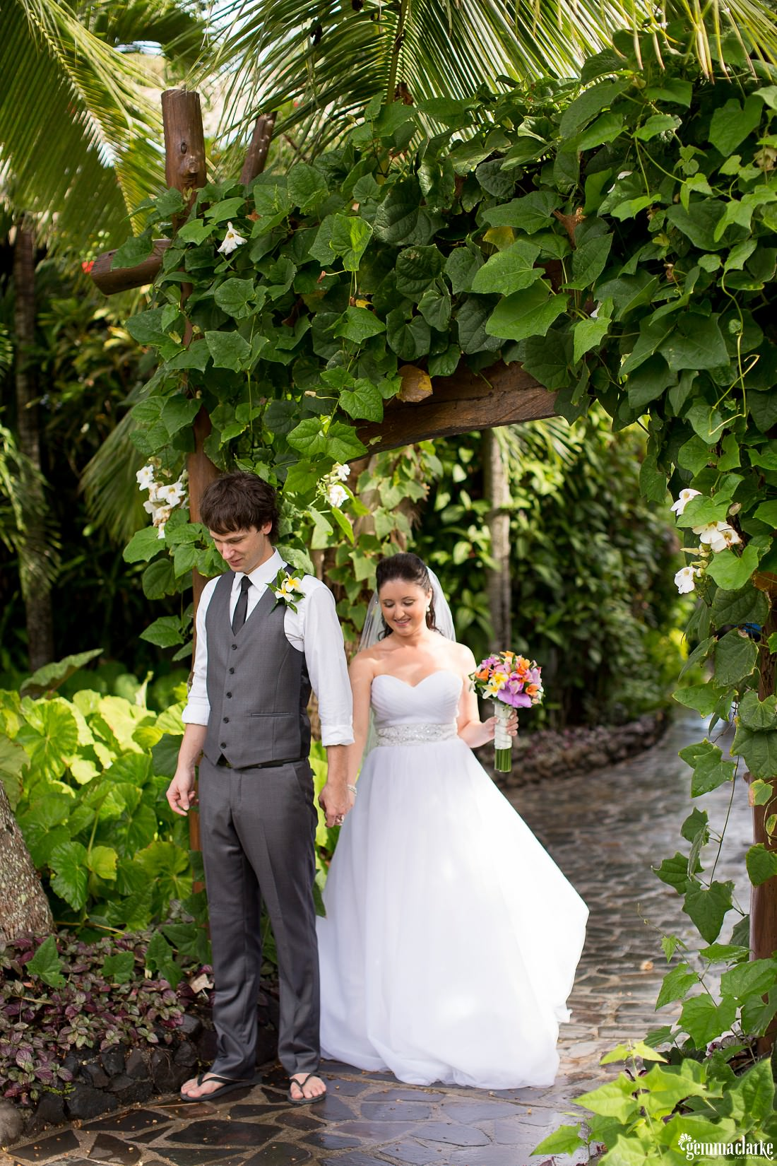 gemmaclarkephotography_south-pacific-destination-wedding_island-wedding_natalie-and-alex_0026