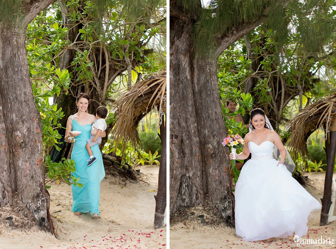 gemmaclarkephotography_south-pacific-destination-wedding_island-wedding_natalie-and-alex_0030