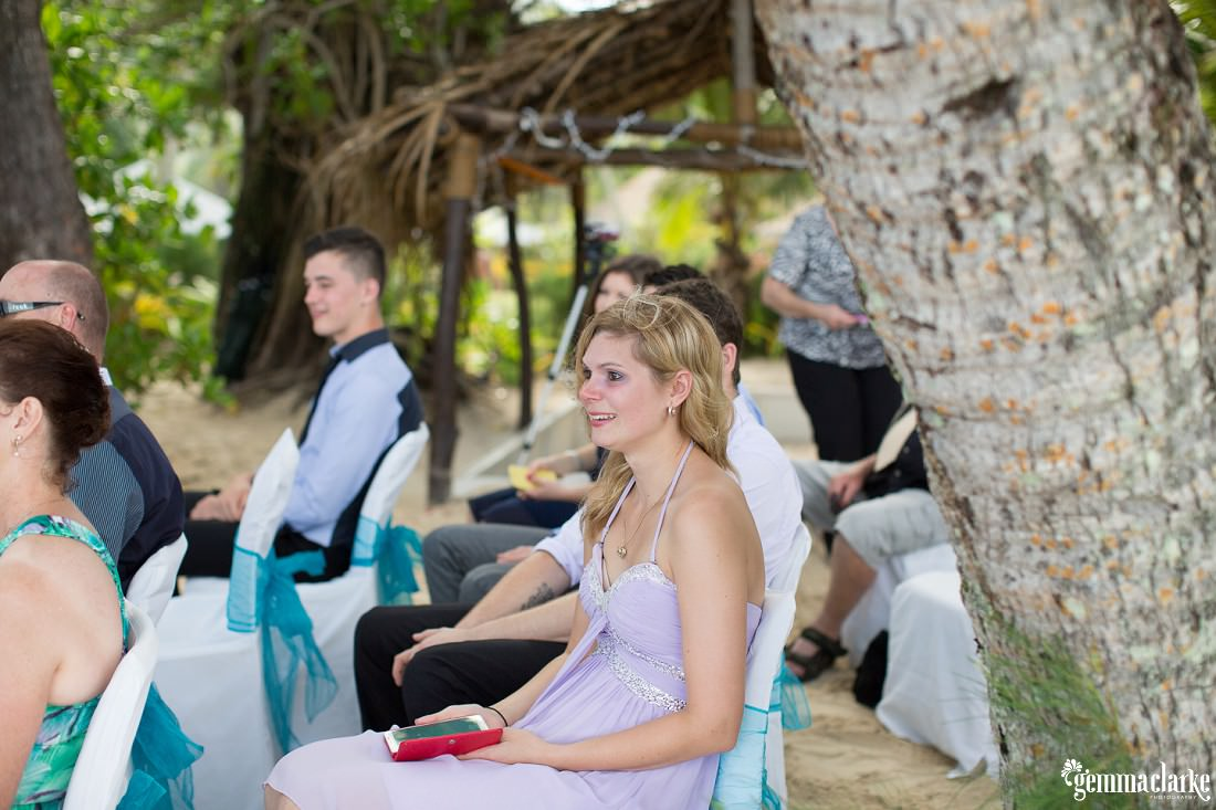 gemmaclarkephotography_south-pacific-destination-wedding_island-wedding_natalie-and-alex_0031