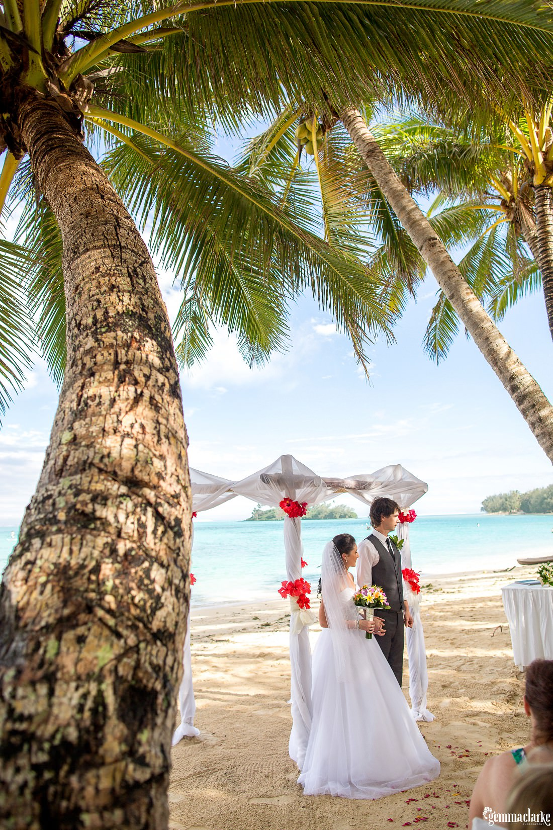 gemmaclarkephotography_south-pacific-destination-wedding_island-wedding_natalie-and-alex_0033