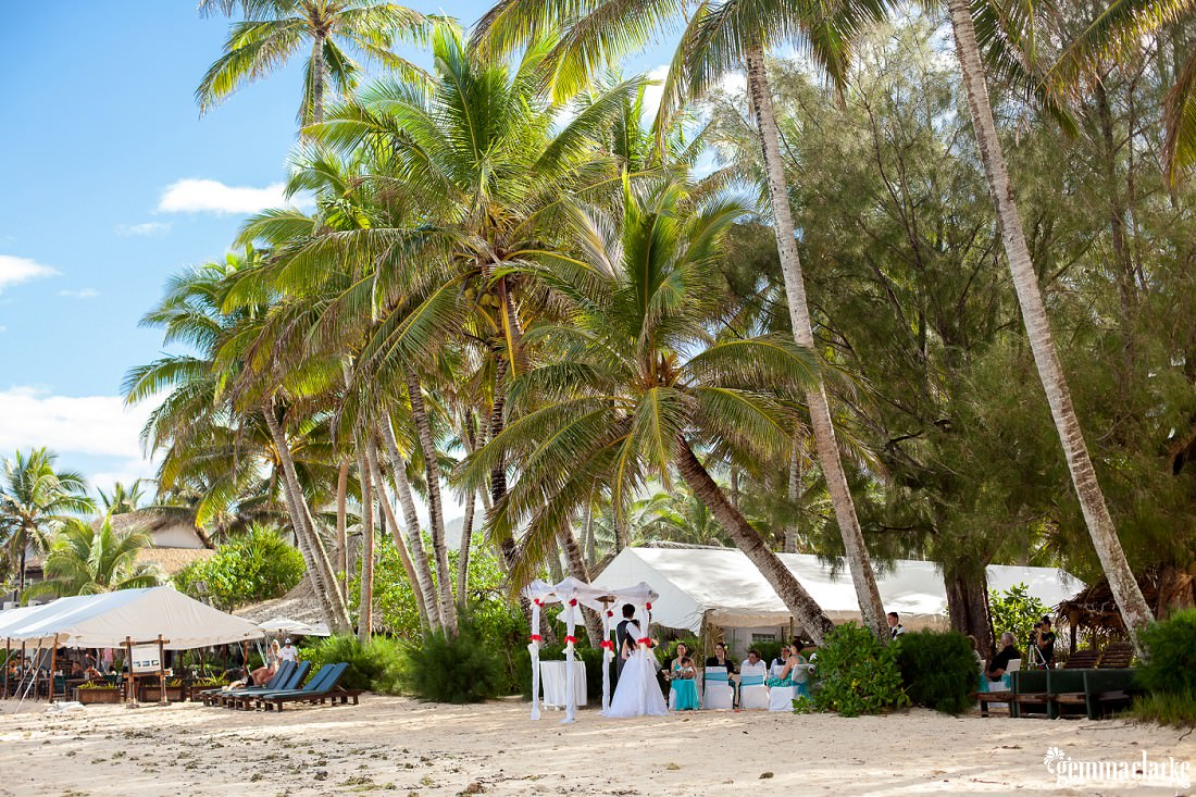 gemmaclarkephotography_south-pacific-destination-wedding_island-wedding_natalie-and-alex_0034
