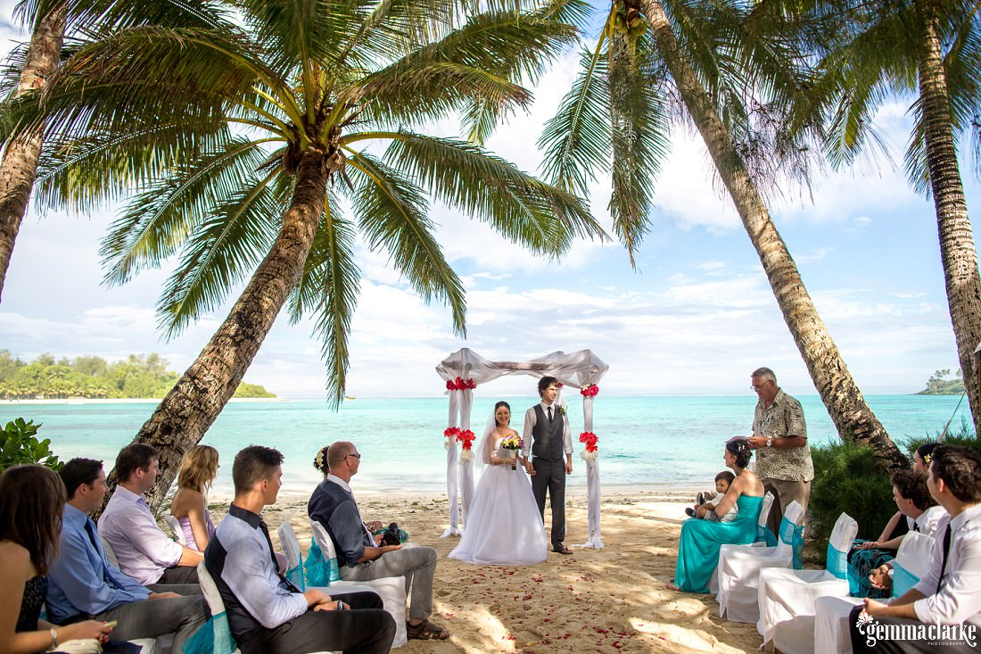 gemmaclarkephotography_south-pacific-destination-wedding_island-wedding_natalie-and-alex_0035