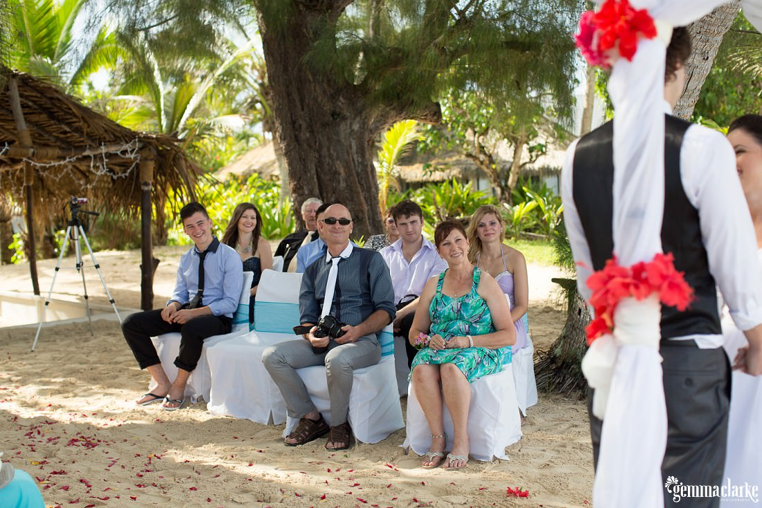 gemmaclarkephotography_south-pacific-destination-wedding_island-wedding_natalie-and-alex_0037