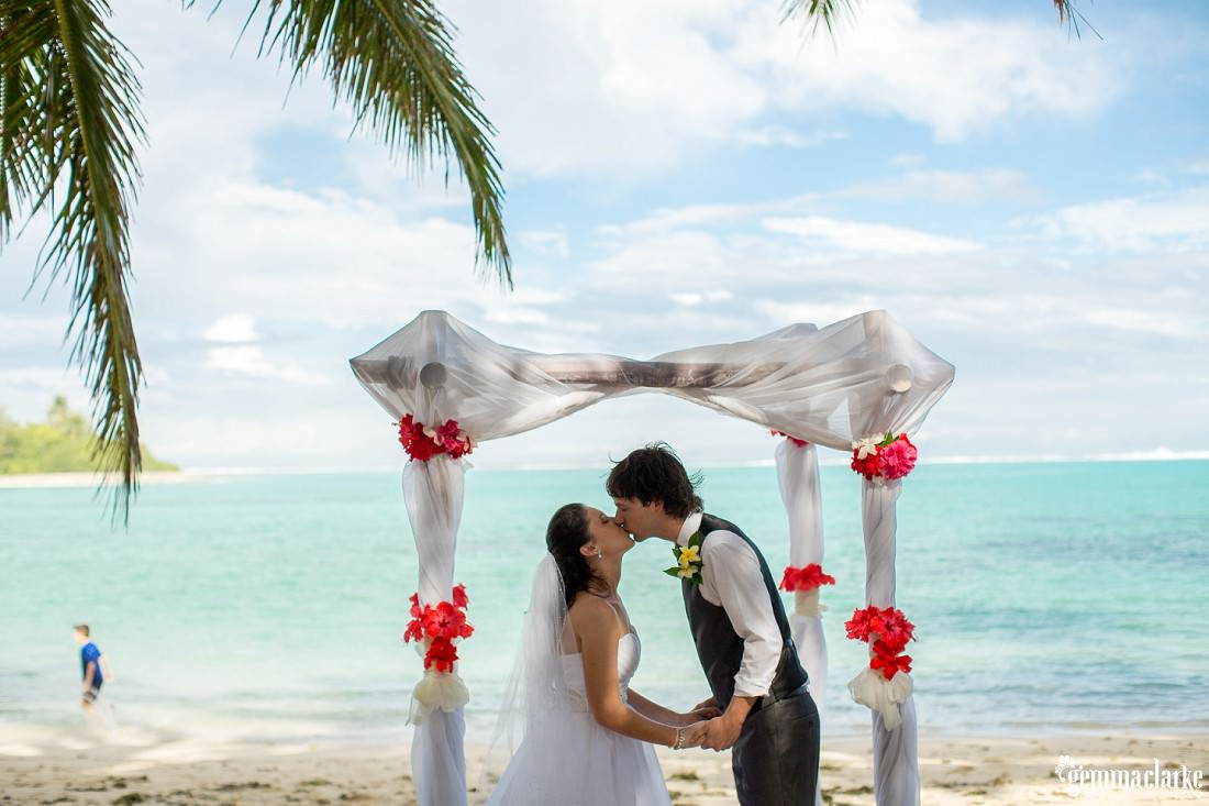 gemmaclarkephotography_south-pacific-destination-wedding_island-wedding_natalie-and-alex_0040