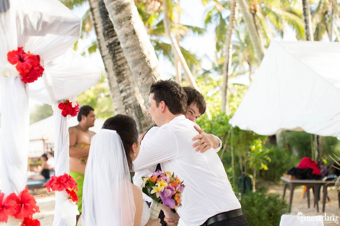 gemmaclarkephotography_south-pacific-destination-wedding_island-wedding_natalie-and-alex_0043