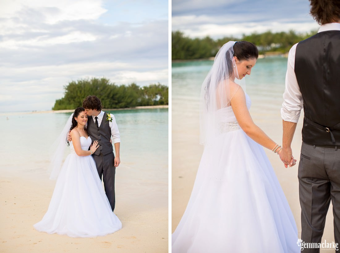 gemmaclarkephotography_south-pacific-destination-wedding_island-wedding_natalie-and-alex_0050