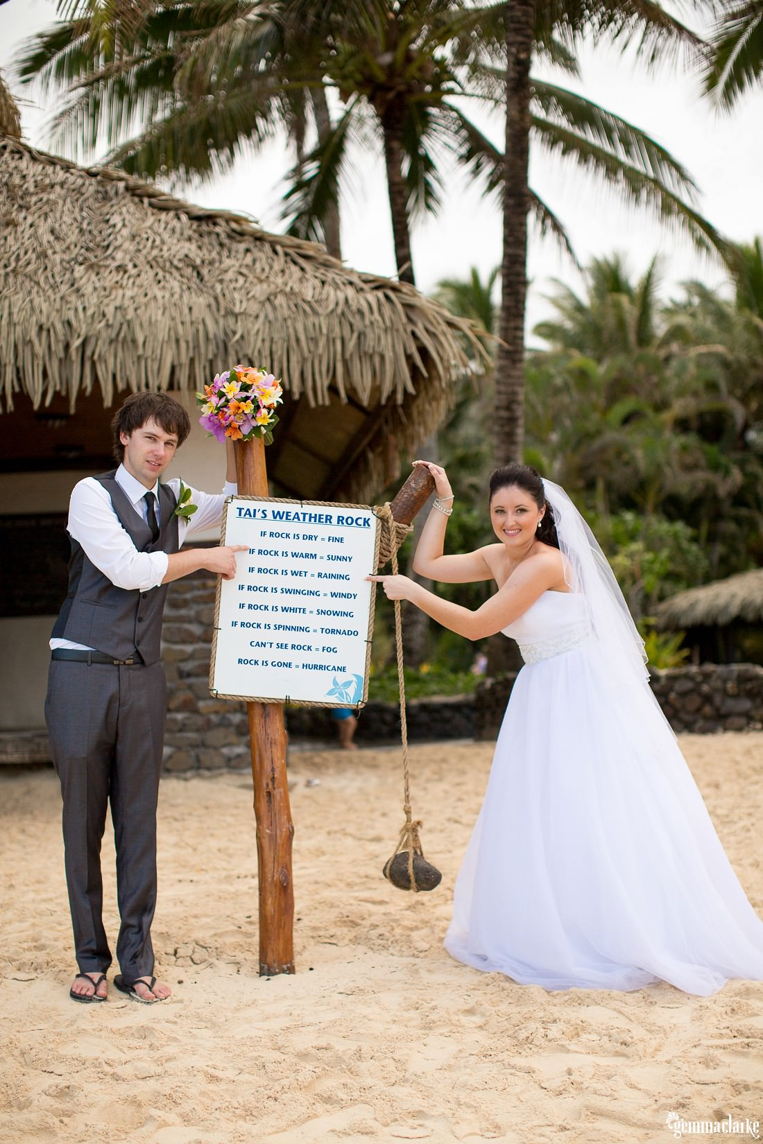 gemmaclarkephotography_south-pacific-destination-wedding_island-wedding_natalie-and-alex_0052
