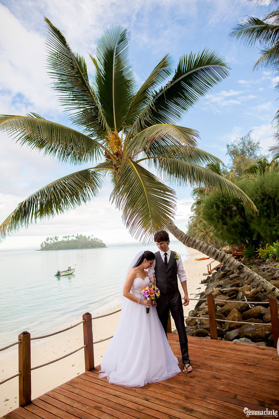 gemmaclarkephotography_south-pacific-destination-wedding_island-wedding_natalie-and-alex_0053