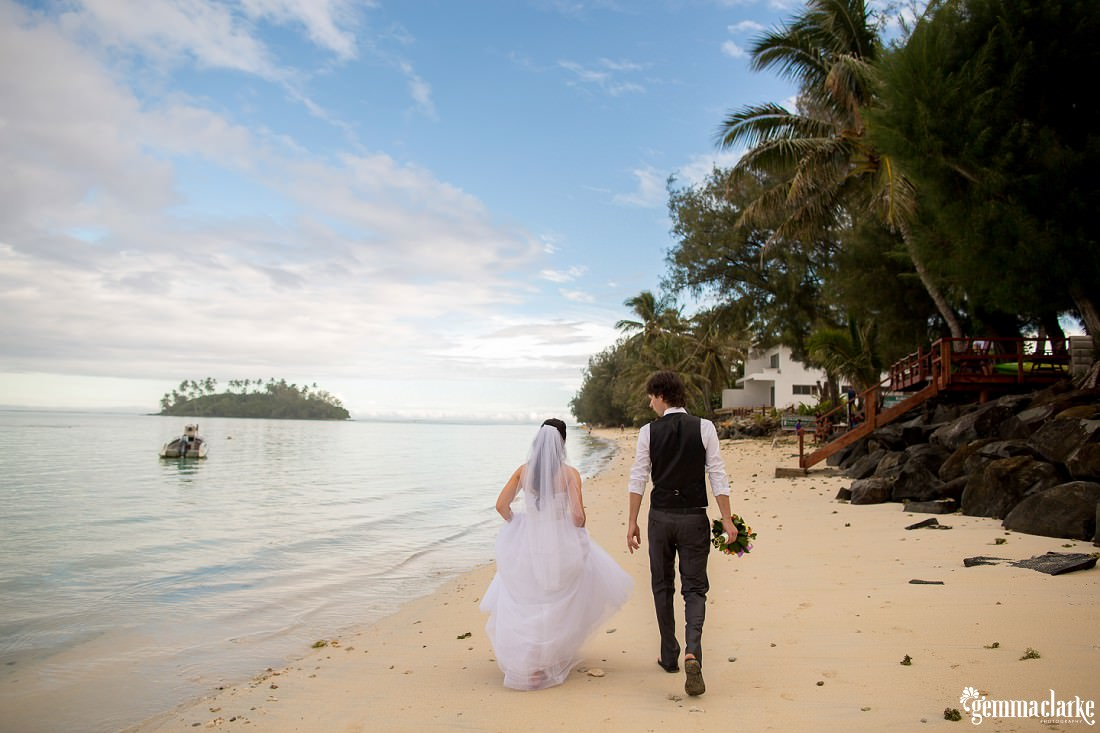 gemmaclarkephotography_south-pacific-destination-wedding_island-wedding_natalie-and-alex_0054