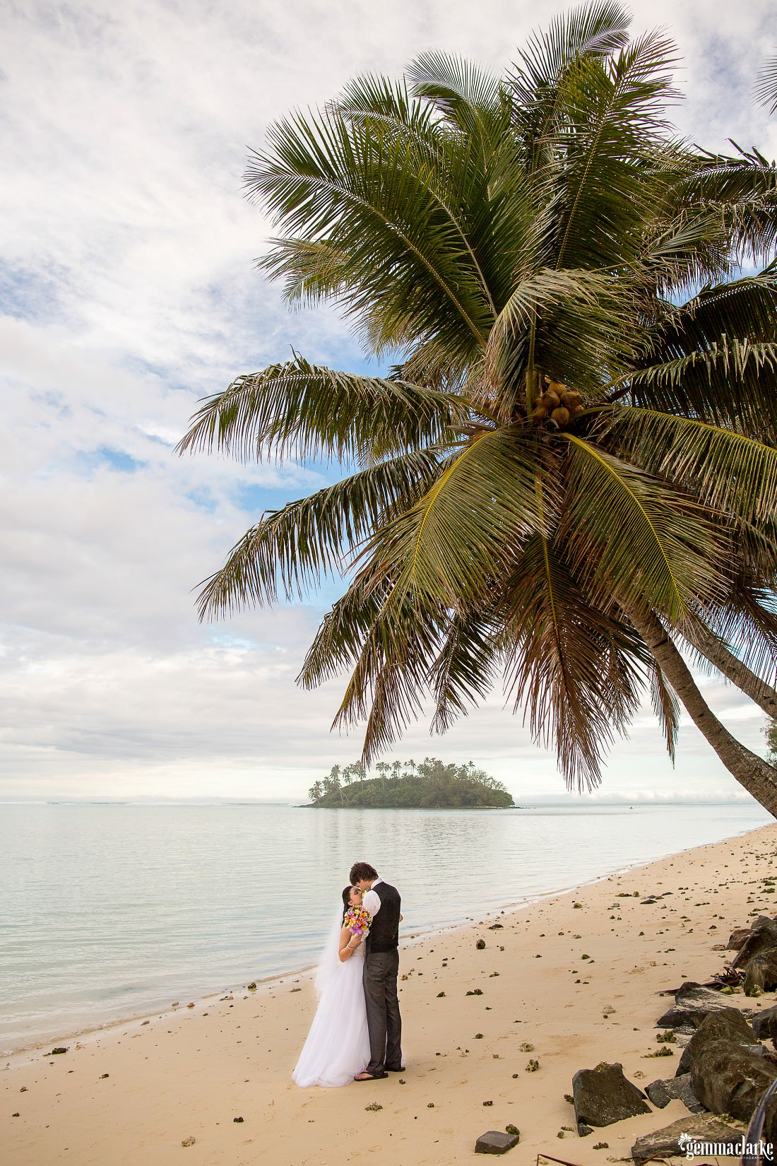 gemmaclarkephotography_south-pacific-destination-wedding_island-wedding_natalie-and-alex_0056