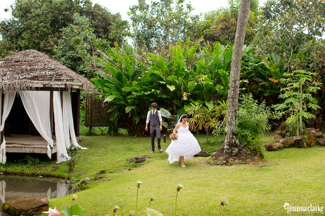 gemmaclarkephotography_south-pacific-destination-wedding_island-wedding_natalie-and-alex_0058
