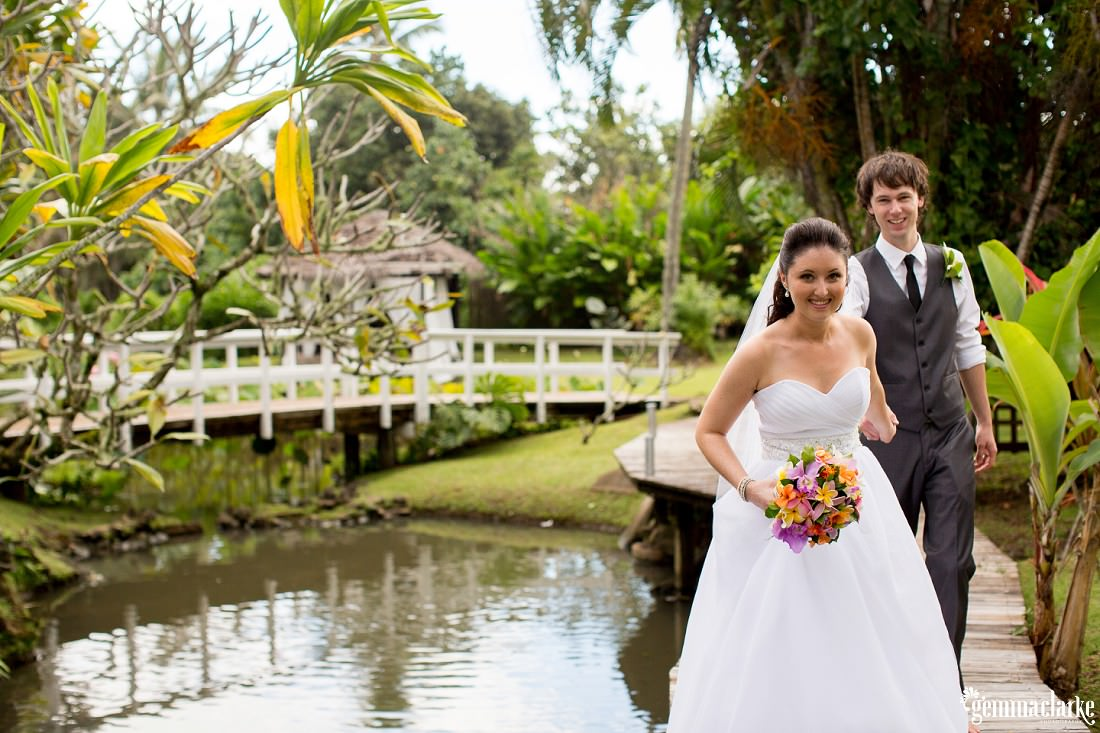 gemmaclarkephotography_south-pacific-destination-wedding_island-wedding_natalie-and-alex_0060