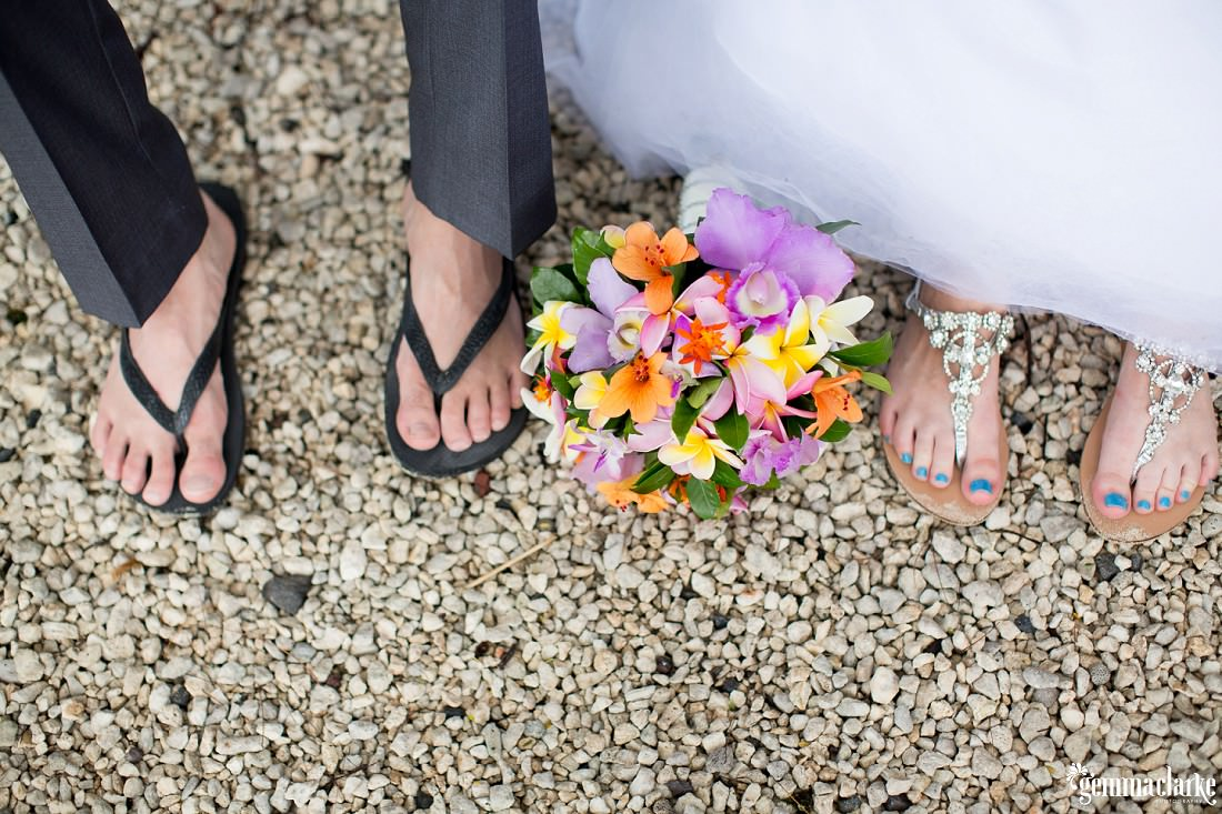 gemmaclarkephotography_south-pacific-destination-wedding_island-wedding_natalie-and-alex_0061