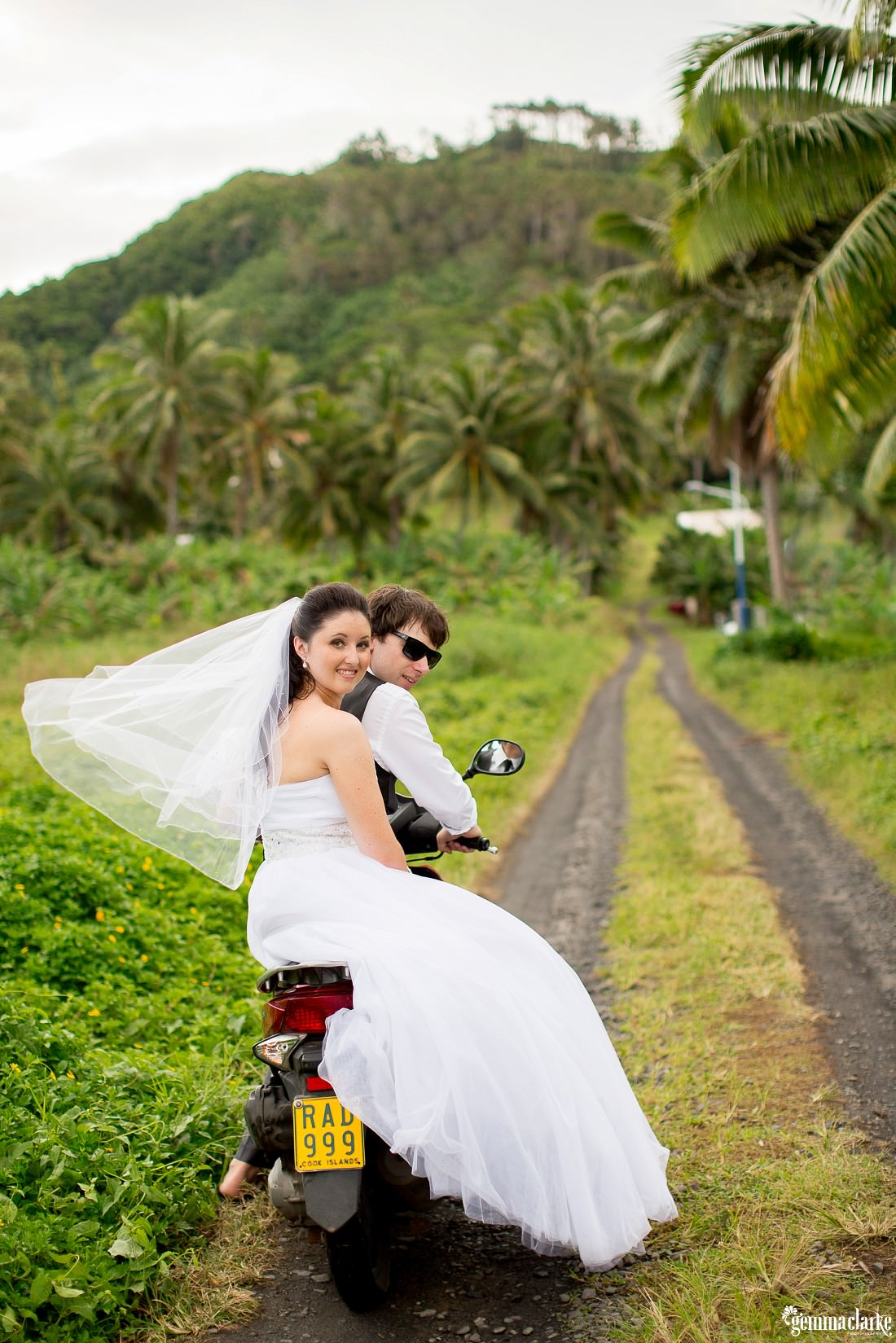 gemmaclarkephotography_south-pacific-destination-wedding_island-wedding_natalie-and-alex_0062