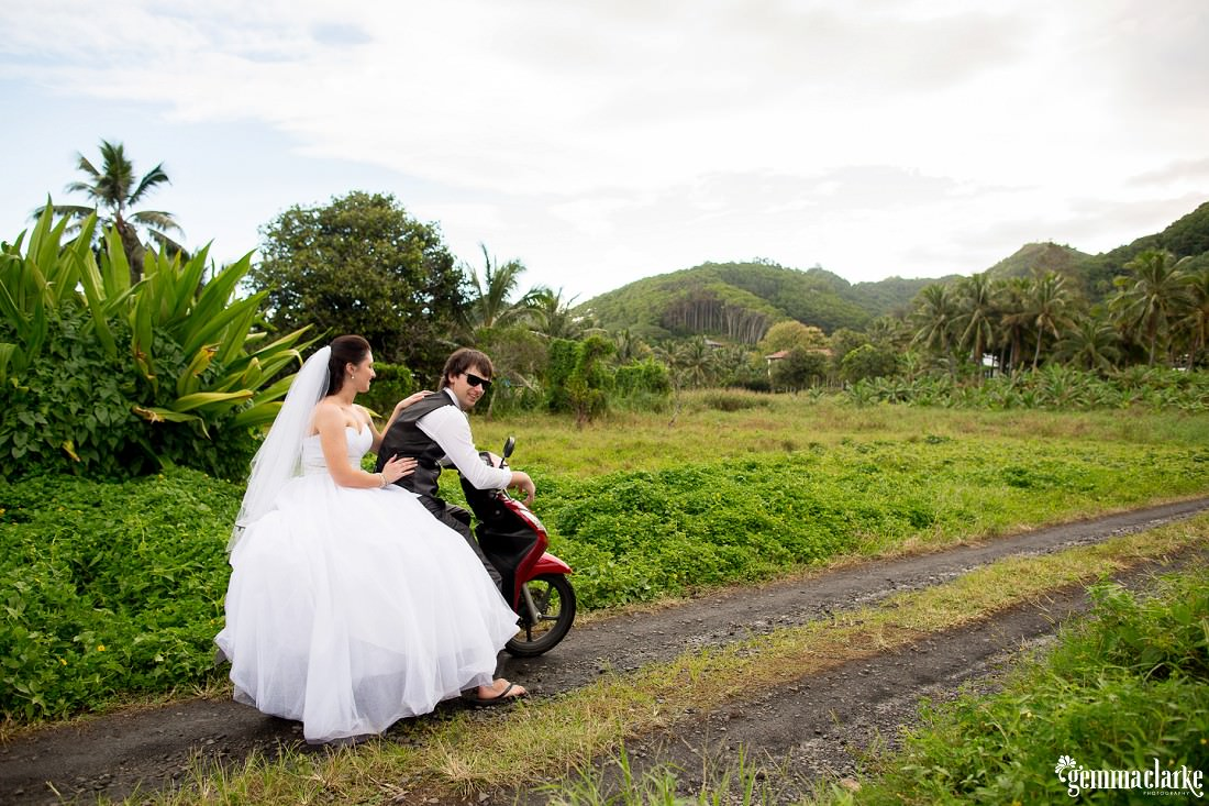 gemmaclarkephotography_south-pacific-destination-wedding_island-wedding_natalie-and-alex_0064