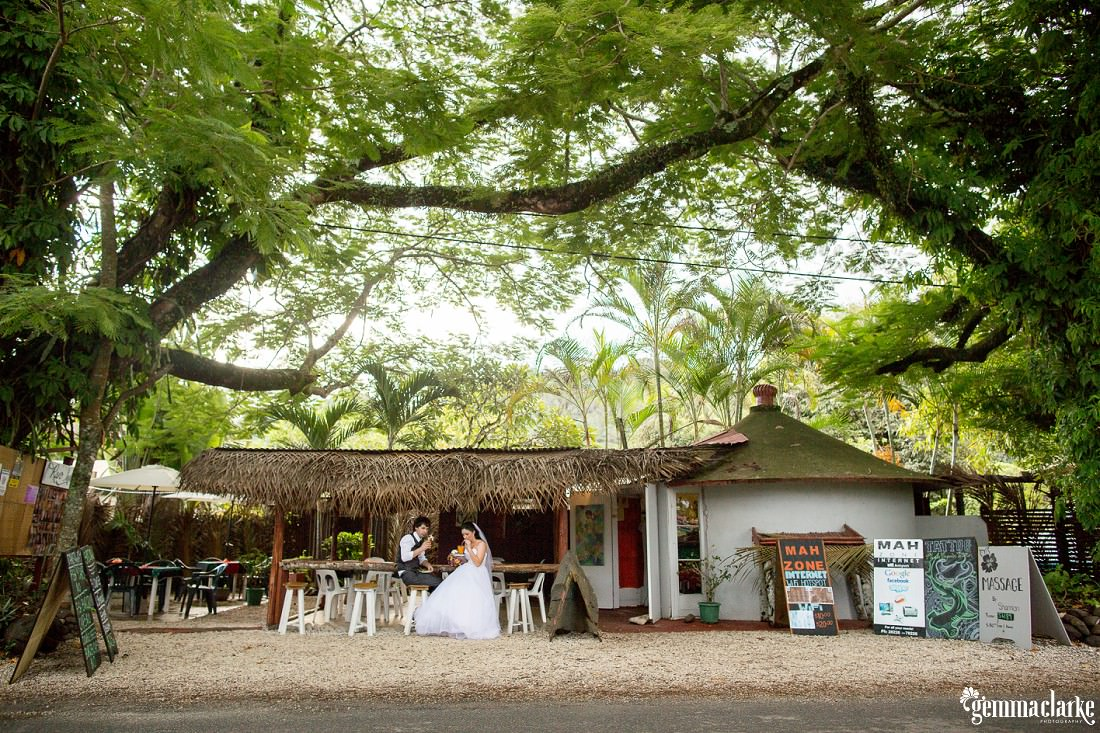 gemmaclarkephotography_south-pacific-destination-wedding_island-wedding_natalie-and-alex_0066