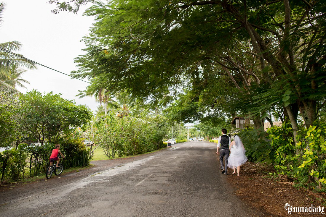 gemmaclarkephotography_south-pacific-destination-wedding_island-wedding_natalie-and-alex_0068