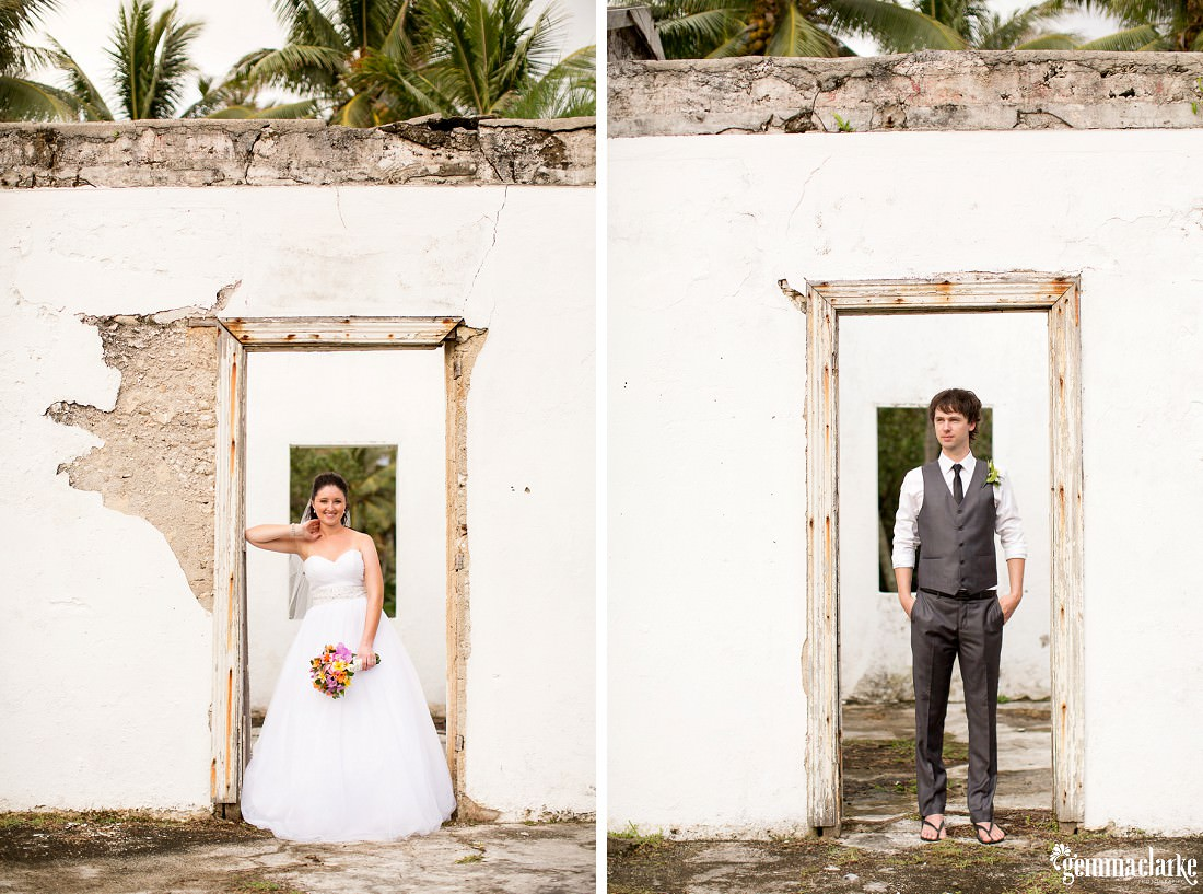 gemmaclarkephotography_south-pacific-destination-wedding_island-wedding_natalie-and-alex_0070