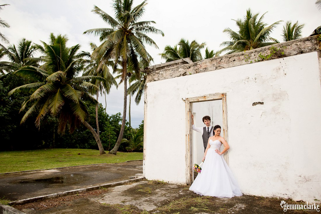 gemmaclarkephotography_south-pacific-destination-wedding_island-wedding_natalie-and-alex_0071