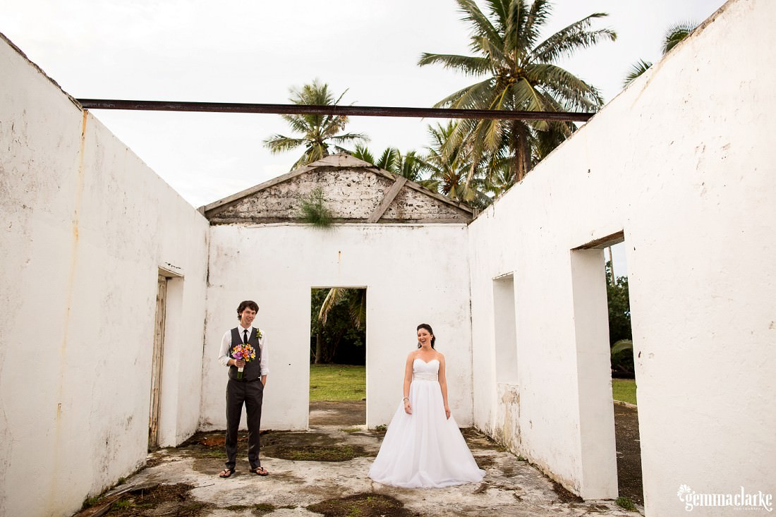 gemmaclarkephotography_south-pacific-destination-wedding_island-wedding_natalie-and-alex_0073
