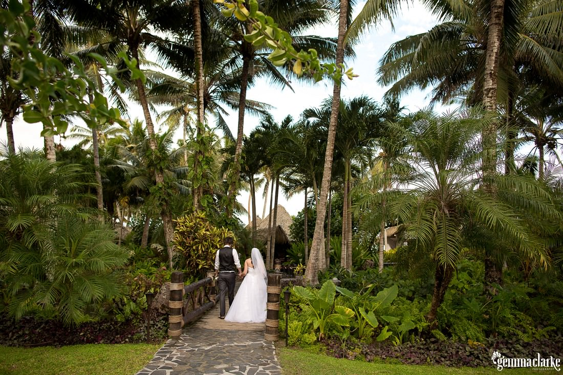 gemmaclarkephotography_south-pacific-destination-wedding_island-wedding_natalie-and-alex_0074