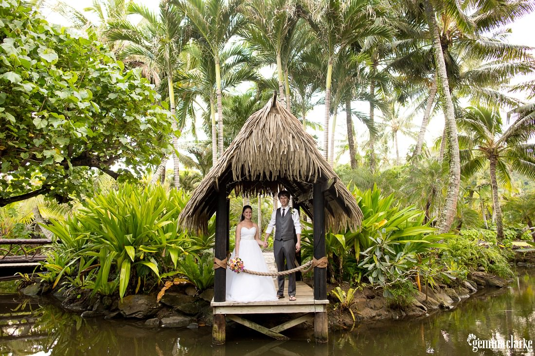 gemmaclarkephotography_south-pacific-destination-wedding_island-wedding_natalie-and-alex_0075