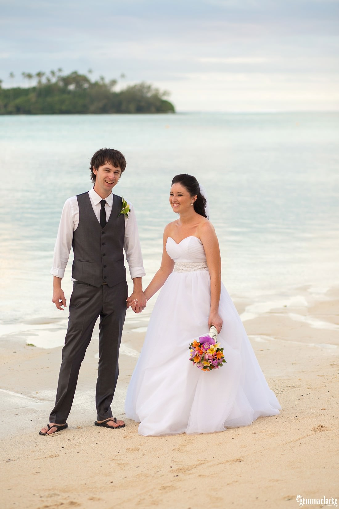 gemmaclarkephotography_south-pacific-destination-wedding_island-wedding_natalie-and-alex_0077