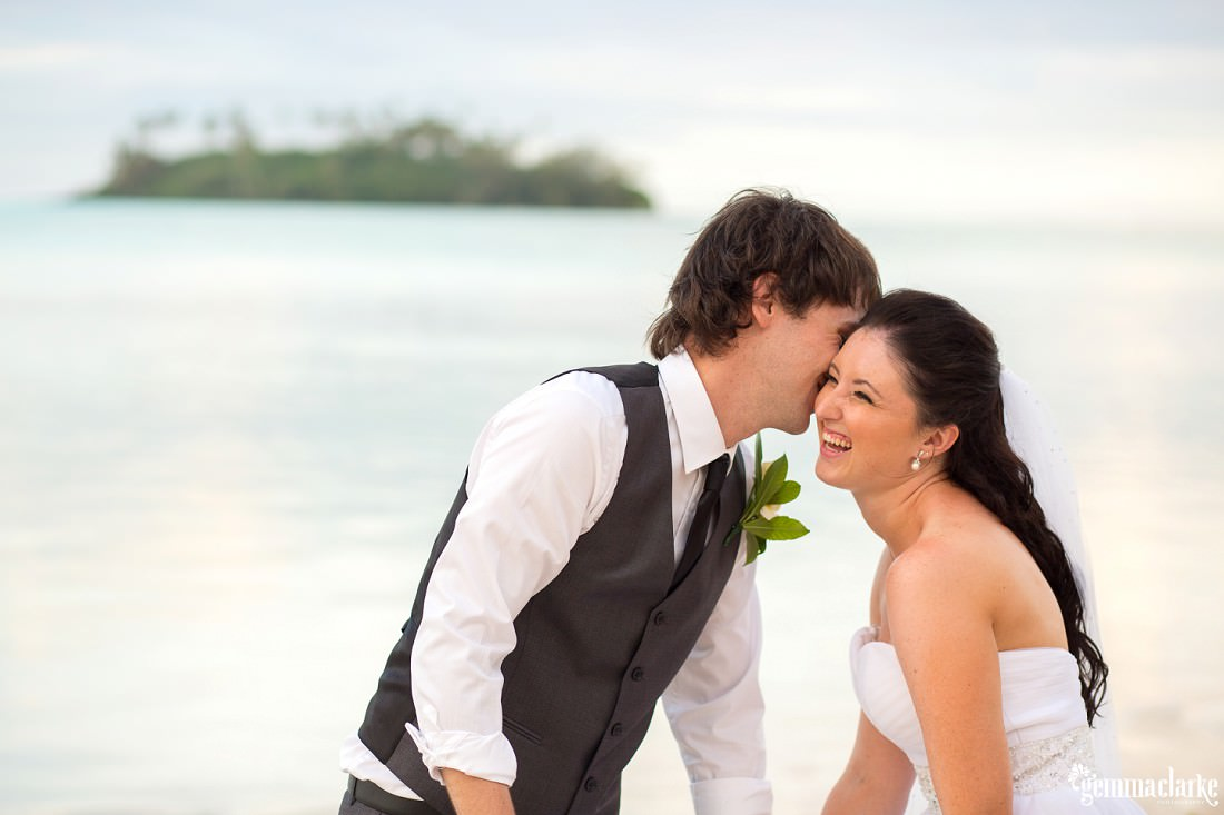 gemmaclarkephotography_south-pacific-destination-wedding_island-wedding_natalie-and-alex_0078