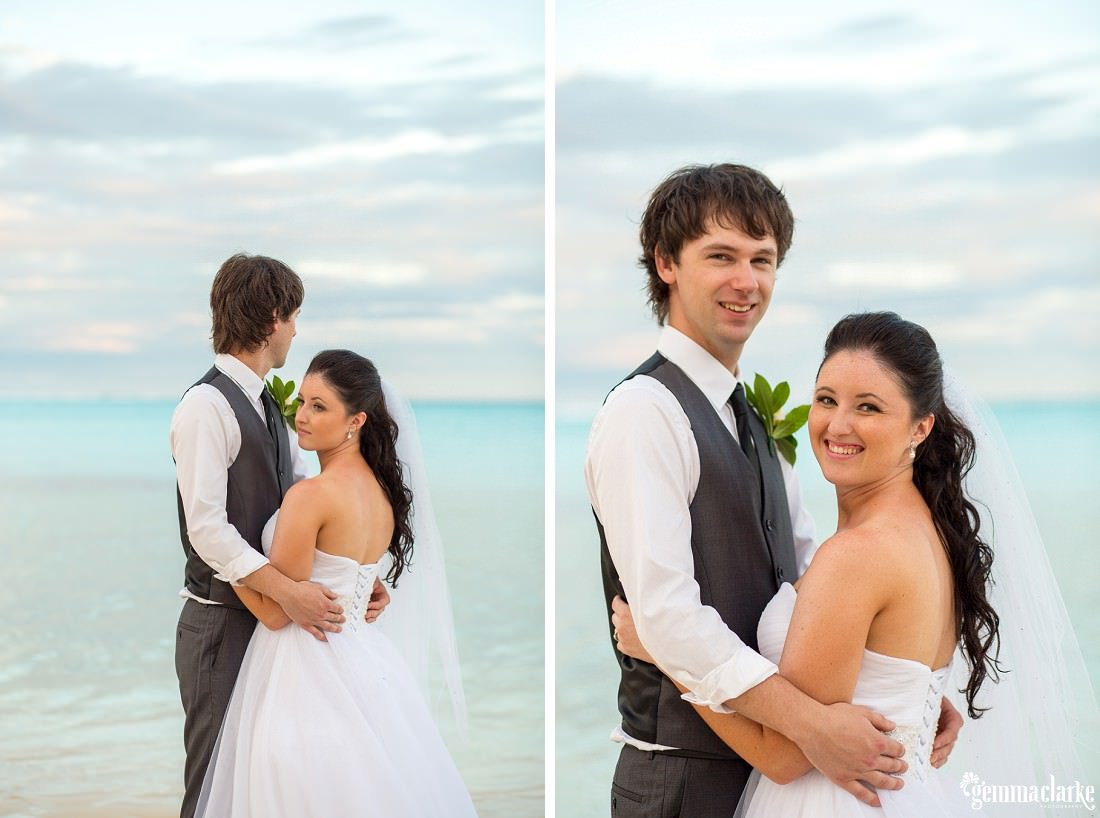 gemmaclarkephotography_south-pacific-destination-wedding_island-wedding_natalie-and-alex_0080