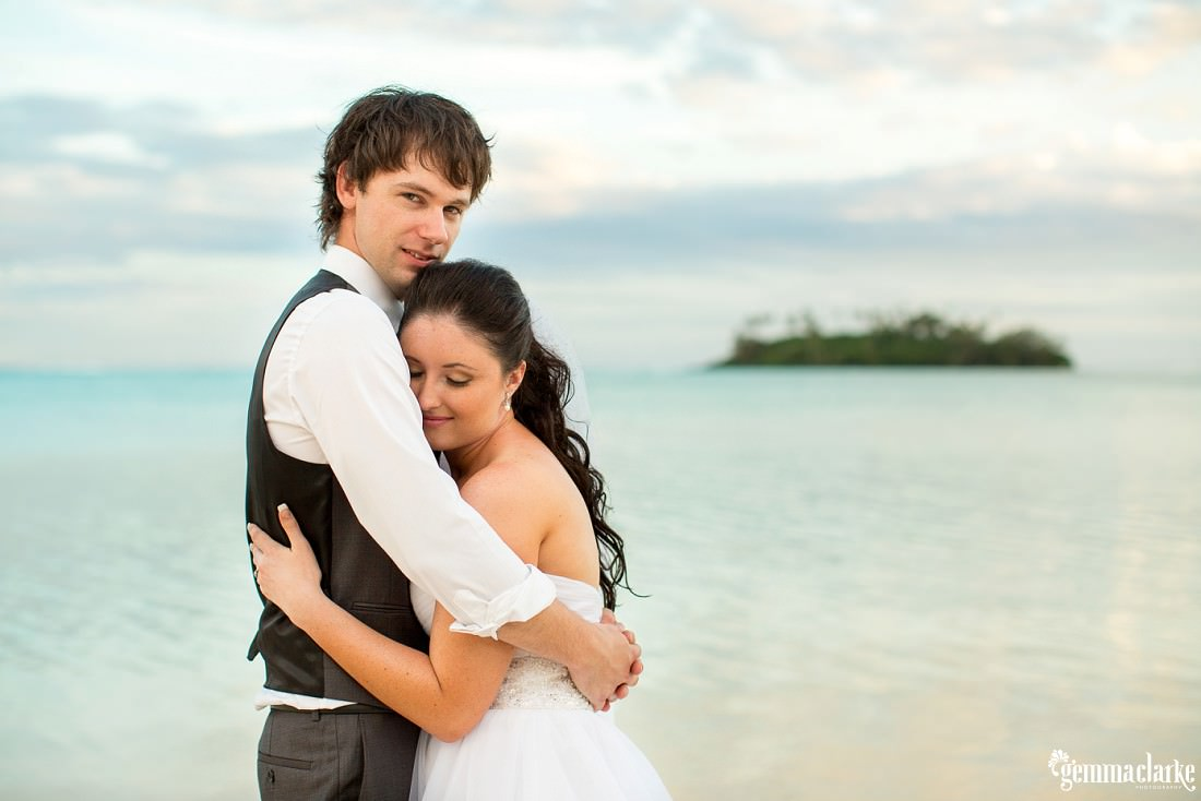 gemmaclarkephotography_south-pacific-destination-wedding_island-wedding_natalie-and-alex_0081