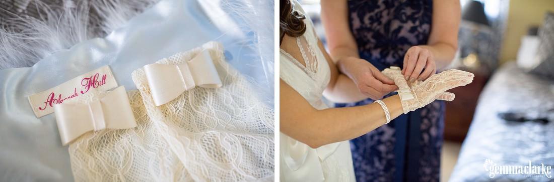 gemmaclarkephotography_southern-highlands-wedding_bendooley-estate_leyla-and-cam_0090