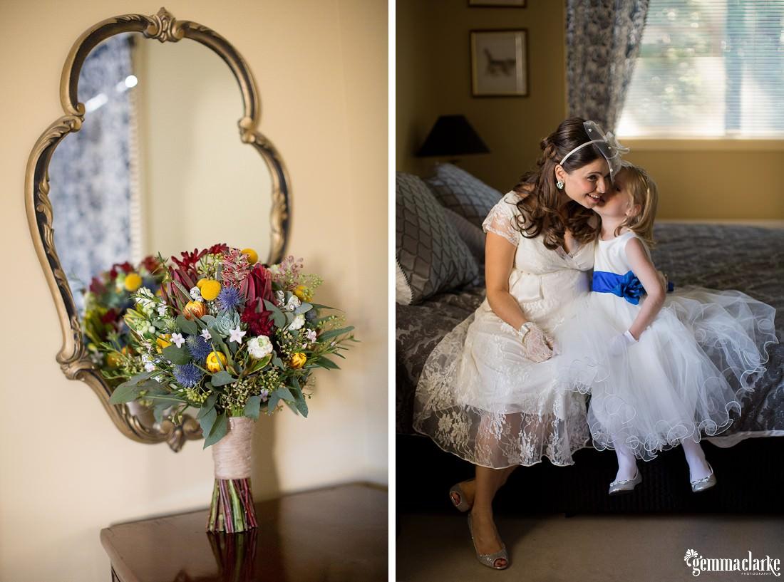 gemmaclarkephotography_southern-highlands-wedding_bendooley-estate_leyla-and-cam_0098