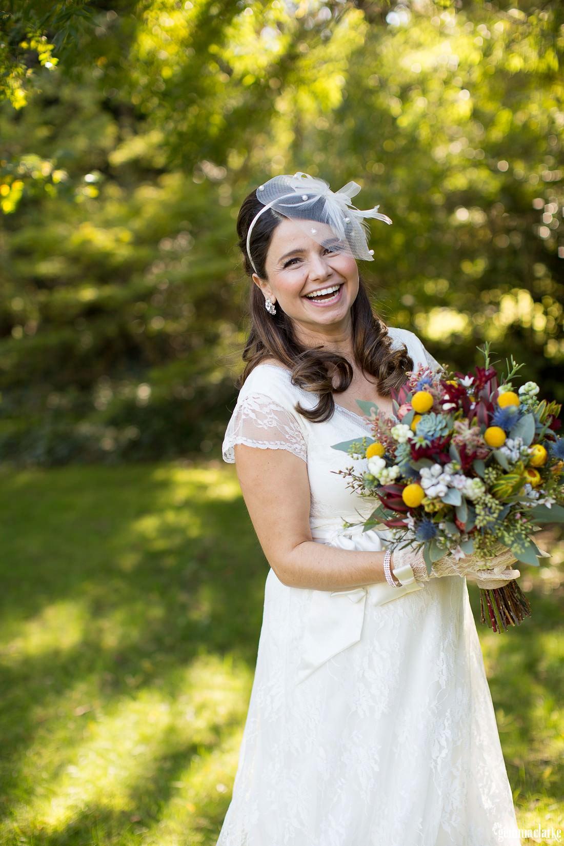 gemmaclarkephotography_southern-highlands-wedding_bendooley-estate_leyla-and-cam_0100
