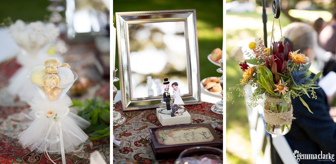gemmaclarkephotography_southern-highlands-wedding_bendooley-estate_leyla-and-cam_0108