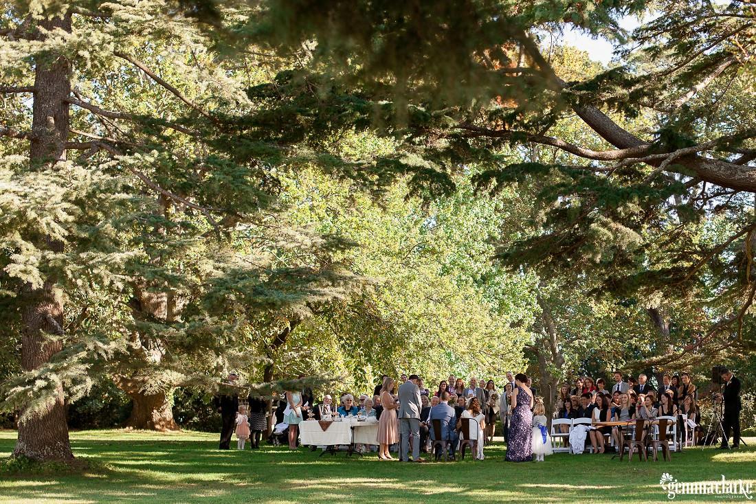 gemmaclarkephotography_southern-highlands-wedding_bendooley-estate_leyla-and-cam_0116