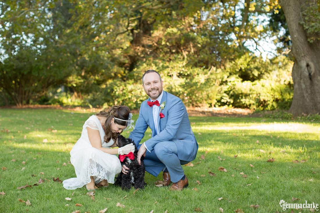 gemmaclarkephotography_southern-highlands-wedding_bendooley-estate_leyla-and-cam_0124