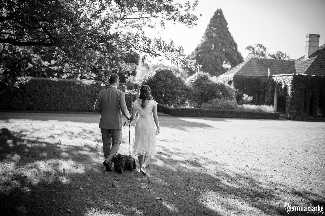 gemmaclarkephotography_southern-highlands-wedding_bendooley-estate_leyla-and-cam_0126