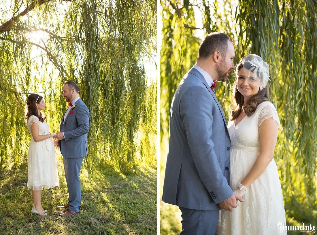 gemmaclarkephotography_southern-highlands-wedding_bendooley-estate_leyla-and-cam_0133