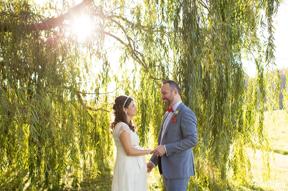 gemmaclarkephotography_southern-highlands-wedding_bendooley-estate_leyla-and-cam_0134