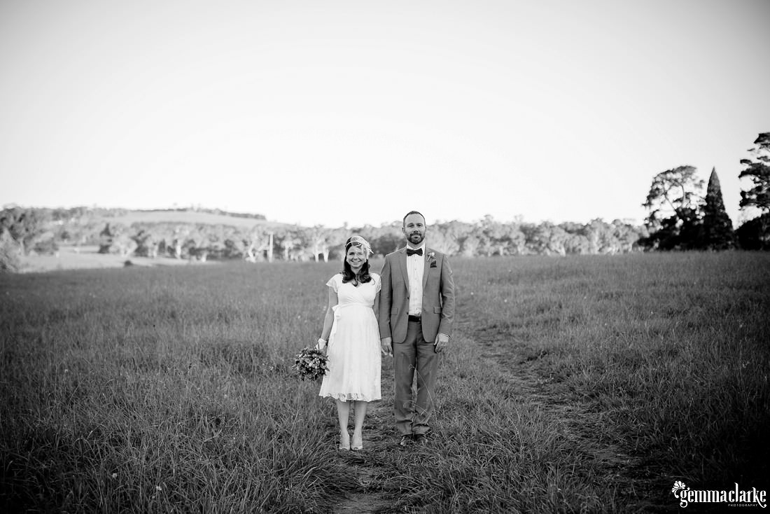 gemmaclarkephotography_southern-highlands-wedding_bendooley-estate_leyla-and-cam_0146