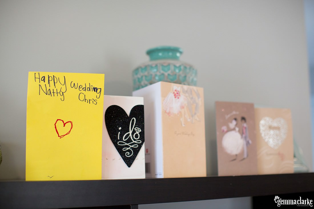 gemma-clarke-photography_deckhouse-woolwich-wedding_clarkes-point-reserve-wedding_natalie-and-chris_0001
