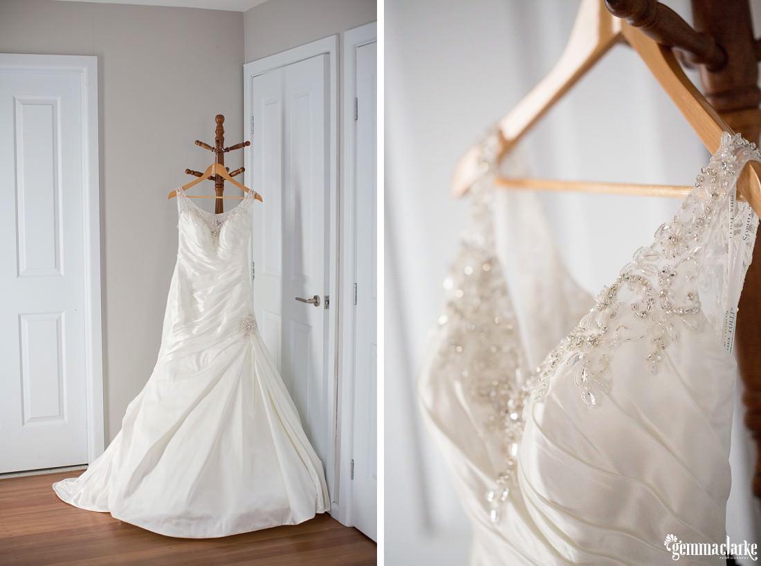 gemma-clarke-photography_deckhouse-woolwich-wedding_clarkes-point-reserve-wedding_natalie-and-chris_0002