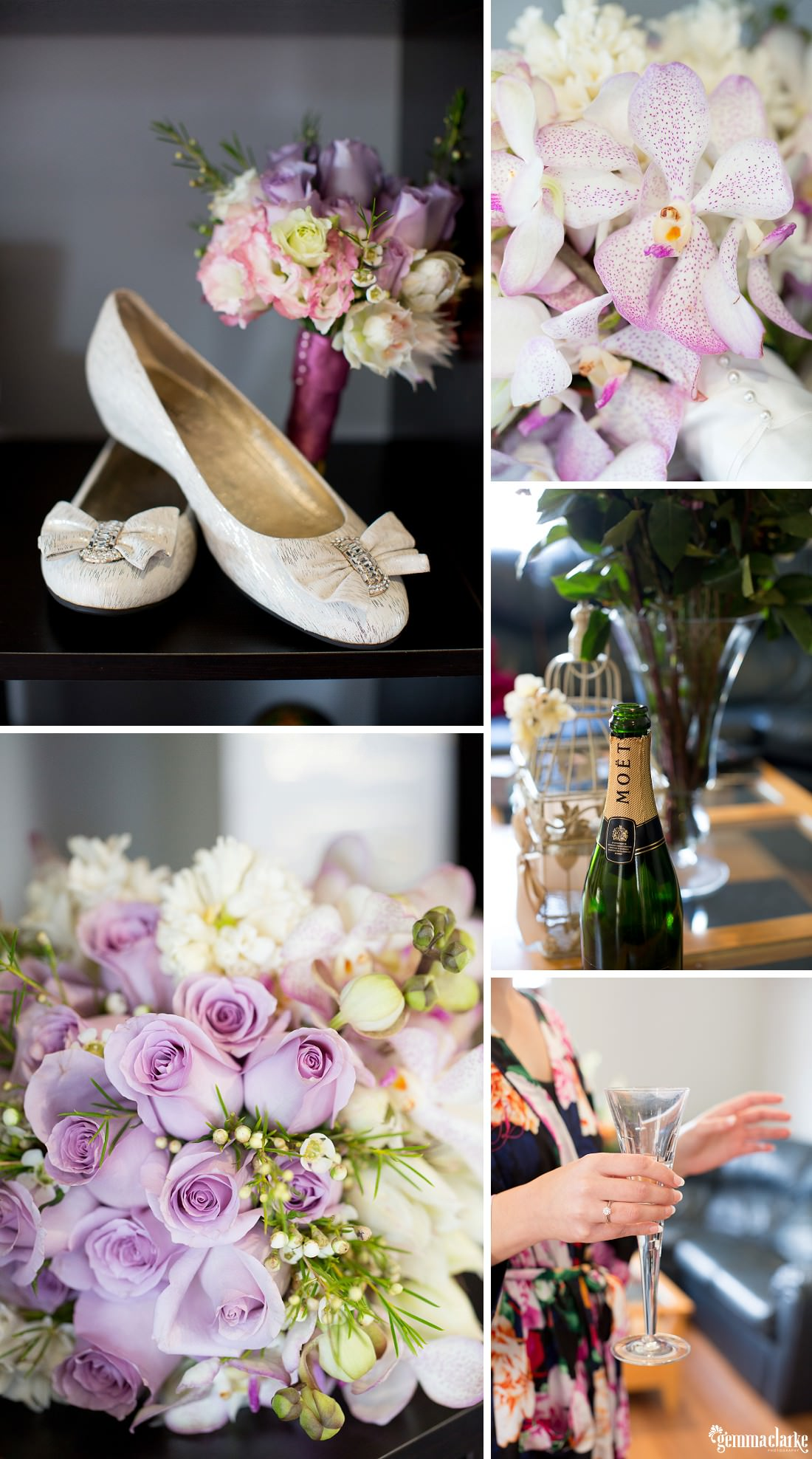gemma-clarke-photography_deckhouse-woolwich-wedding_clarkes-point-reserve-wedding_natalie-and-chris_0003
